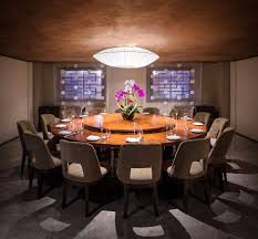VLV Private Dining Room Picture Of VLV Singapore TripAdvisor Magnificent Private Dining Rooms