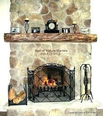 reclaimed wood mantel shelf custom fireplace mantel shelves solid wood fireplace mantel shelf rustic fireplace mantel