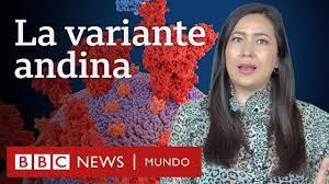 Coronavirus: qué se sabe de la variante ...
