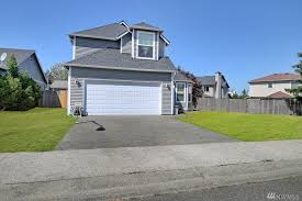 35901 18th ave sw federal way