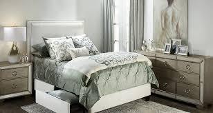 Amora Avignon Layered Bedroom Inspiration