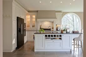 Keuken Behang Afwasbaar Eenvoudige Keuken Behang Tips Inspiratie