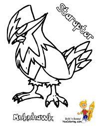 Small Picture Pokemon Coloring Pages Electivire 3 olegandreevme