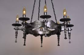 spanish revival lighting. spanish revival lights lighting l