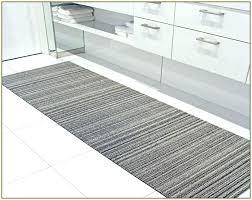 indoor outdoor rug runner indoor outdoor carpet runners shining indoor outdoor rug runner fetching rugs home indoor outdoor rug runner