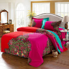 baby nursery agreeable double bed duvet cover set asha sapphire plum blue lilac moroccan picture