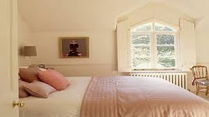 Pink And Cream Bedroom Cream Bedroom Decorating Ideas On With Hd Resolution 1024x768