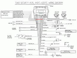 1998 chevy silverado wiring diagram 1998 image 1998 chevy silverado alarm wiring diagram wiring diagrams on 1998 chevy silverado wiring diagram