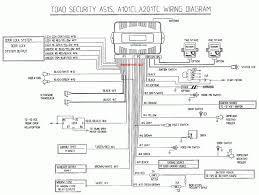 1998 chevy silverado alarm wiring diagram wiring diagrams 1993 chevy suburban alarm wiring diagram jodebal