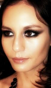 do makeup dark brown eyes1000 ideas about brown eyes makeup on eye do makeup dark brown