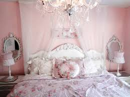 Shabby Chic For Bedrooms Shabby Chic Bedroom Sets The Better Bedrooms