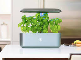 indoor gardening. World\u0027s Most Versatile Indoor Gardening Device. \u2022 Automatic Self-Watering System. NASA-Inspired Plant Lighting. Soil-Free Nutrients.