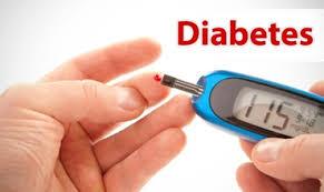 Resultado de imagen de 14 de noviembre día mundial contra la diabetes