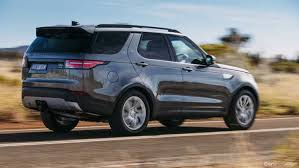 2018 land rover discovery sport. unique 2018 2018 land rover discovery landing 1st august to land rover discovery sport