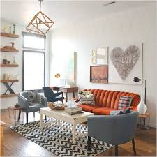 Retro Sitting Room Designs Fresh Retro Living Room Decor Awesome Decors