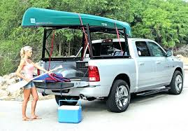 kayak rack diy truck kayak rack bed for 3 truck kayak rack racks for kayak kayak rack diy