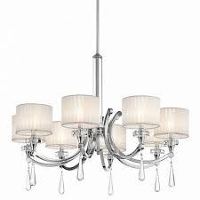 patriot lighting chandelier chandelier designs inside patriot lighting chandelier