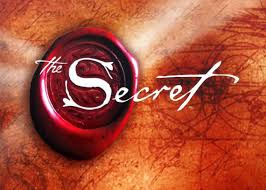 100 Quotes From The Secret – Law of Attraction Resource Guide