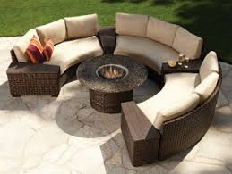 How To Maintain Your Lloyd Flanders Outdoor Furniture Home  Decoratoru0027s Tips Furniture