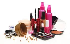 health beauty programs