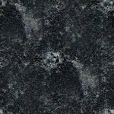 black granite texture seamless. -KnA- Granite Black Star (seamless) Texture Seamless E