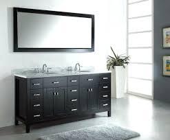 70 inch vanity cabinet inch vanity top stunning double bathroom vanity cabinet design decoration of regarding 70 inch vanity