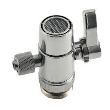 bathtub spout diverter repair tub spout with shower connection tub spout repair shower stuck kohler bathtub