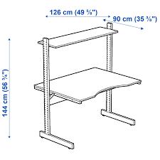 basic er version 2 dimensions