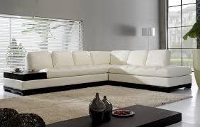 sofa beds design brilliant contemporary