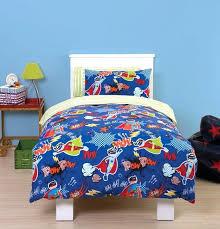 superhero king size duvet covers superhero duvet cover canada super hero single duvet bedding set also