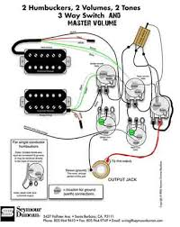 looking for a wiring schematic ultimate guitar attachments wiringdiagram2 jpg