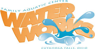 water works hours location city of cuyahoga falls