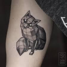 геометрические тату на руке эскизы татуировка мотоциклов значение