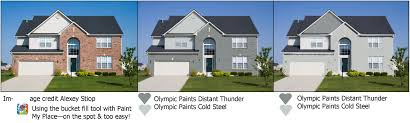 dulux exterior paint colors south africa. quickly apply paint virtually with the my place bucket tool dulux exterior colors south africa i