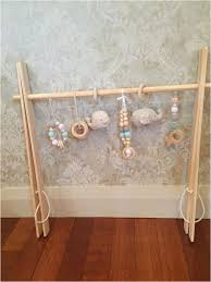 diy wood projects for baby diy baby play gym amira s lifestyle guide
