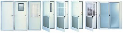 replacement exterior door for mobile home. mobile home exterior doors doorsaccessories interior replacement door for l