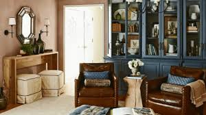 Small room furniture placement Small Square Living Room Furniture Arranging Small Spaces Better Homes And Gardens How To Arrange Furniture Nofail Tricks
