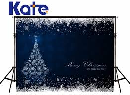 dark blue christmas background. Fine Dark Kate Dark Blue Christmas Photography Backgrounds Stage White Tree  Photo Backdrops Camera Fotografica For On Background I