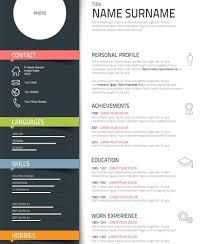 Creative Resume Templates For Microsoft Word Best Resume Templates Best Free Psd Psddaddyom Graphic Designer Format