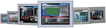 Hasil gambar untuk PROFACE PFXGP4301TADC HMI