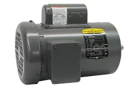 similiar 50 hp electric motor do keywords 30 hp electric motor shaft size 30 wiring diagram