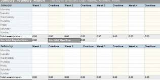 Excel Project Management Tracker Project Management Worksheet