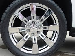 All Chevy chevy 22 inch rims : WTB: Stock 20