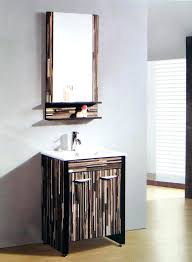Small Mirror Cabinet For Bathroom Corner Mirrored Medicine Cabinet ...