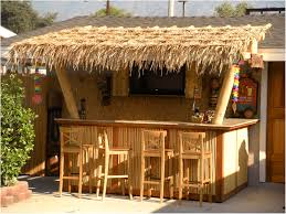 Outside Bar Backyards Winsome Backyard Bars Backyard Bar And Grill Myrtle