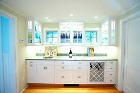 Wet Bar Cabinets With Sink For Sale Bar Cabinets For Sale R13