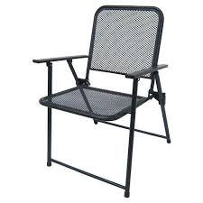 metal mesh patio furniture. Metal Mesh Patio Furniture Folding Chair Painting