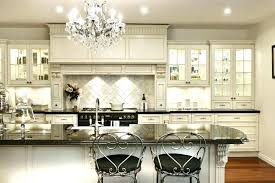 french country kitchen lighting. Unbelievable French Country Kitchen Lighting White Island A
