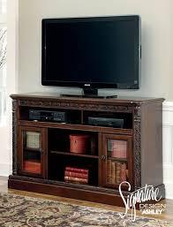 ashley furniture fireplace tv stand. Modren Stand North Shore TV Stand  Ashley Furniture With Fireplace Tv 6