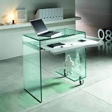 furniture roll away computer desk computer desk accessories dark wood computer desk pink computer desk